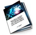 Como ter uma carreira digital - baixar livros grátis em pdf - leitura online