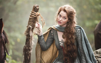 esme-bianco-ros-game-of-throne