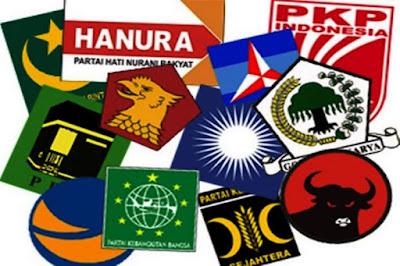 Inilah 25 Anggota DPRD Kota Mojokerto Terpilih  Hasil Pileg 2019