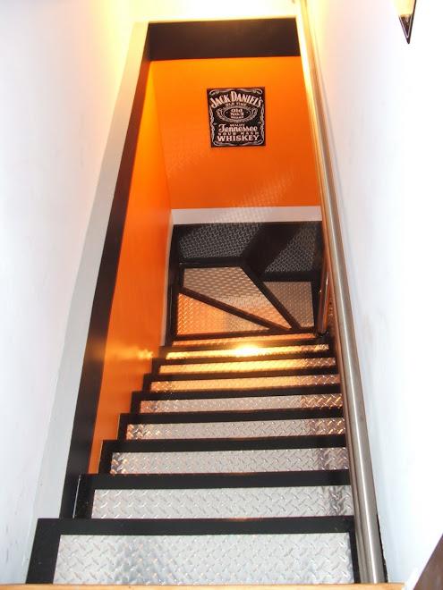 fran ois jobin artiste peintre et design chambre d 39 enfant par fran cois jobin. Black Bedroom Furniture Sets. Home Design Ideas