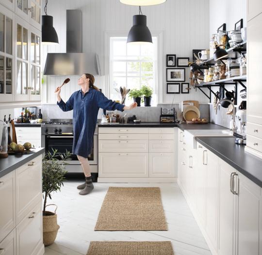 IKEA-katalogen 2017 | www.var-dags-rum.se