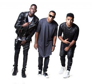 Resultado de imagem para Dream Boyz - Bis