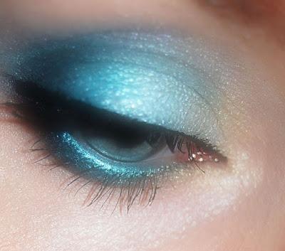 Tendencias maquillaje primavera 2016