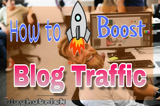 how-to-boost-blog-traffic-11-tips-help