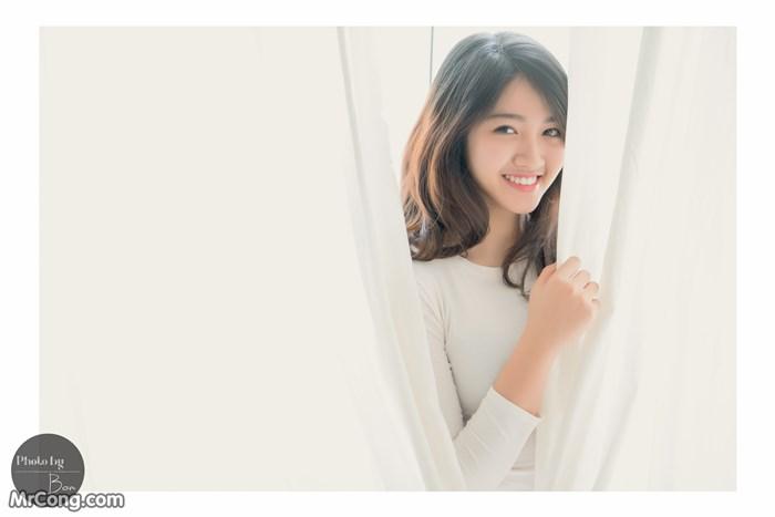 Image Girl-xinh-Viet-Nam-by-Hoang-Vu-Lam-MrCong.com-186 in post Những cô nàng Việt trẻ trung, gợi cảm qua ống kính máy ảnh Hoang Vu Lam (450 ảnh)