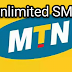 How To Send Free Unlimited SMS On MTN Network