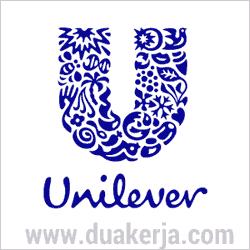 yaitu perusahaan multinasional yang bergerak dibidang Fast Moving Consumer Goods  Lowongan Kerja Unilever Indonesia Bulan April 2018