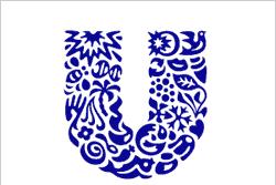 Lowongan Kerja Unilever Indonesia Bulan April 2018