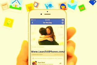 collects all your memories inwards i house Facebook latest characteristic Memories launched