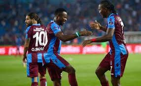 Ligin Maçlari Kesintisiz Bein Sports Türkiye Kanalinda