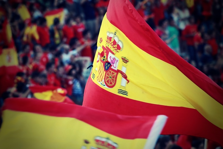 Best Facts about Spain and Interesting Reasons to Love Spanish ...