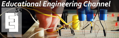 Online Courses With Maximum Discount By Educational Engineering