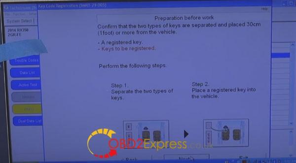 mini-vci-techstream-program-lexus-rx350-key-7