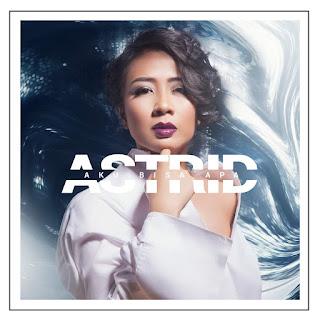 Astrid - Aku Bisa Apa on iTunes