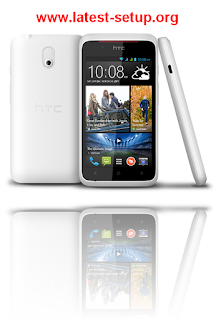 HTC Desire 210 Dual Sim Firmware/ Flash File Free Download
