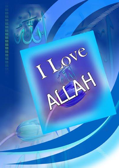 Gambar Gambar Love Gambar Love Allah