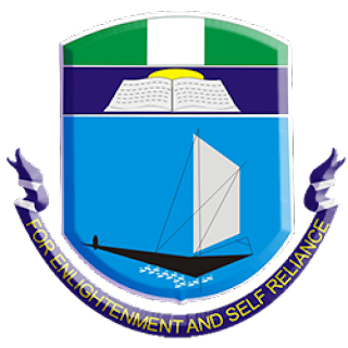 UNIPORT Third Batch Admission List
