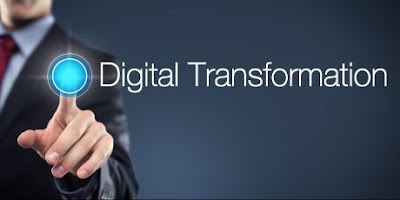 Cisco Digital Transformation, Cisco Tutorials and Materials