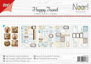 http://www.everylilthing.nl/design-die-sheets-set-happy-travel.html