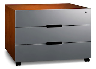 The variety styles of filling cabinets for office furniture 205