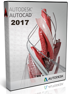 AUTOCAD 2017 Full [Español] + X-FORCE 2017 [MEGA]