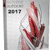 AUTOCAD 2017 Full Por Mega + X-FORCE 2017 (Link Reparado)