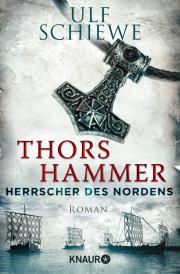 Thors Hammer - Ulf Schiewe