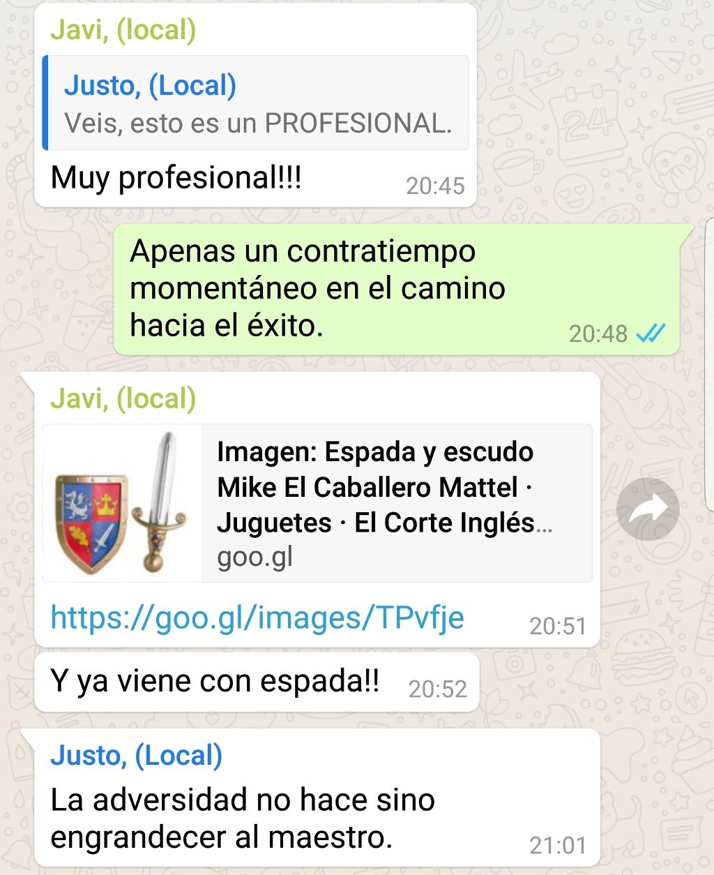 Contemporáneo Fijar Uña Rota Ilustración - Ideas Para Esmaltes ...