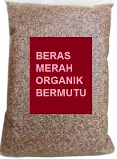 galery produk semua herbal gt gt gambar nama volume