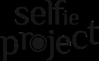 selfieproject.pl