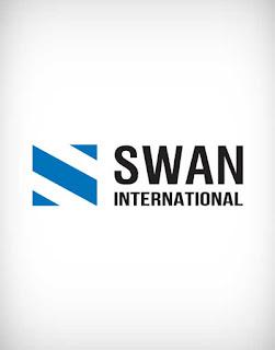 swan international vector logo, swan international logo vector, swan international logo, swan international, swan logo vector, international logo vector, সোহান ইন্টারন্যাশনাল লোগো, swan international logo ai, swan international logo eps, swan international logo png, swan international logo svg