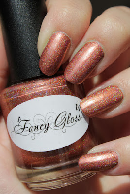 http://lacquediction.blogspot.de/2015/09/fancy-gloss-penny-for-your-thoughts.html