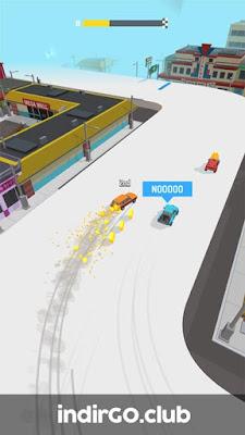 Drifty Race Hile APK