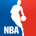 Download NBA App Free APK Latest Version Free for Android