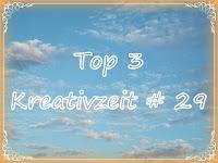 http://kreativzeit-challenge.blogspot.de
