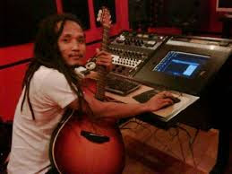 Download Kumpulan lagu Reggae Den Basito Mp3 Lengkap