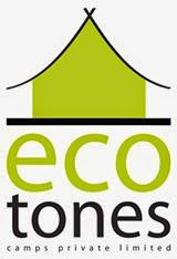 ecotone munnar, ecotunes munnar, eco tunes munnar, eco tunes camp details, pictures of ecotunes camp munnar, Camp · Outdoor Recreation · Resort