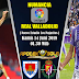 Agen Piala Dunia 2018 - Prediksi Numancia vs Real Valladolid 14 Juni 2018
