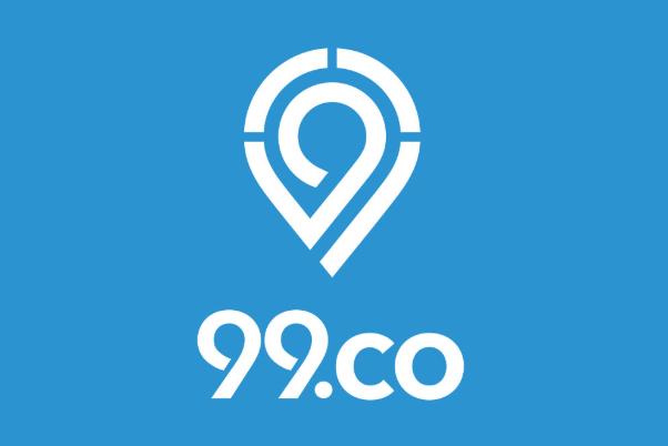 99.co Indonesia Pilihan Situs Jual Beli Rumah di Bandung