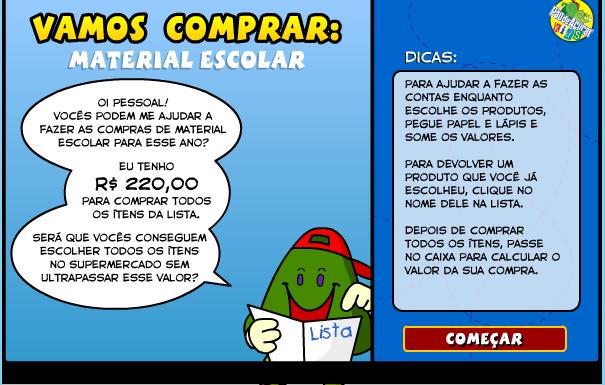 http://www.atividadeseducativas.com.br/index.php?id=2295