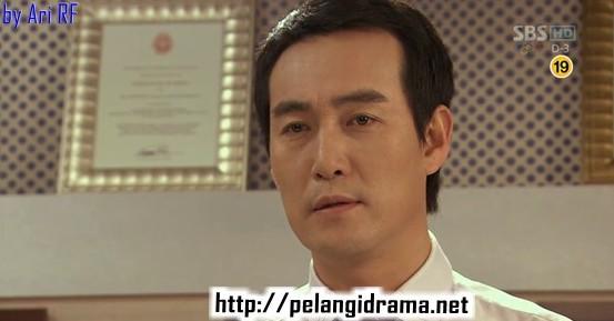 jordin sparks and sage the gemini dating who: yoo ji ahn kekasih kim woo bin dating