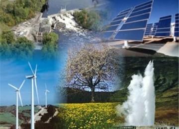 Mnh Energi Alternatif Yang Bermanfaat Untuk Kehidupan Kita