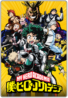 http://www.dacsubs.com/search/label/Boku%20no%20Hero%20Academia