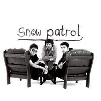 [2012] - Snow Patrol