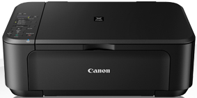 Canon PIXMA MG3240 Driver Download Windows and Mac