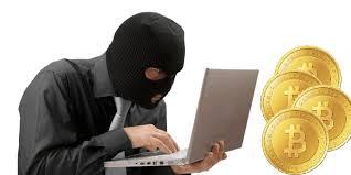 Hacking BTCs