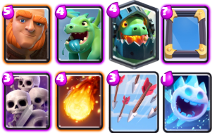 triple-dragon-deck.png