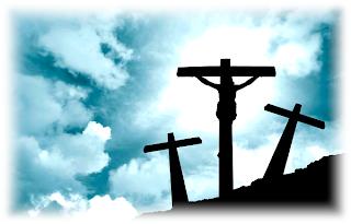 四季保佑的教會音樂專欄: 2012蘭雅禮拜堂受難禮拜設計