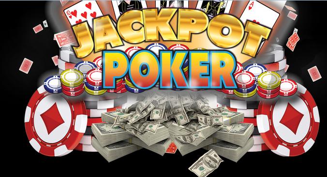 Situs Judi Poker Online Terpercaya | Game Judi Online | DotaPoker: Applikasi Terbaik Poker ...