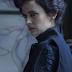 Primeiras imagens de 'O Orfanato da Srta. Peregrine para Crianças Peculiares', novo filme de Tim Burton